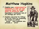 matthew hopkins2