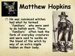 matthew hopkins4