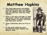 matthew hopkins7