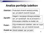 analiza portfelja izdelkov4