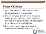foster children1