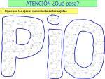 slide107