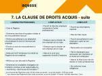 7 la clause de droits acquis suite1