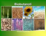 biobutanoli28