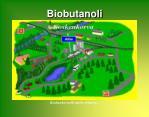 biobutanoli34