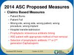 2014 asc proposed measures1