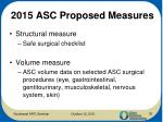 2015 asc proposed measures1