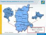 program ochrony powietrza dla strefy arsko aga skiej