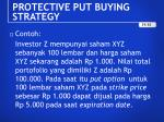 protective put buying strategy1