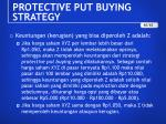 protective put buying strategy2