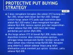 protective put buying strategy3