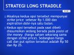 strategi long straddle1