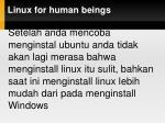 linux for human beings5