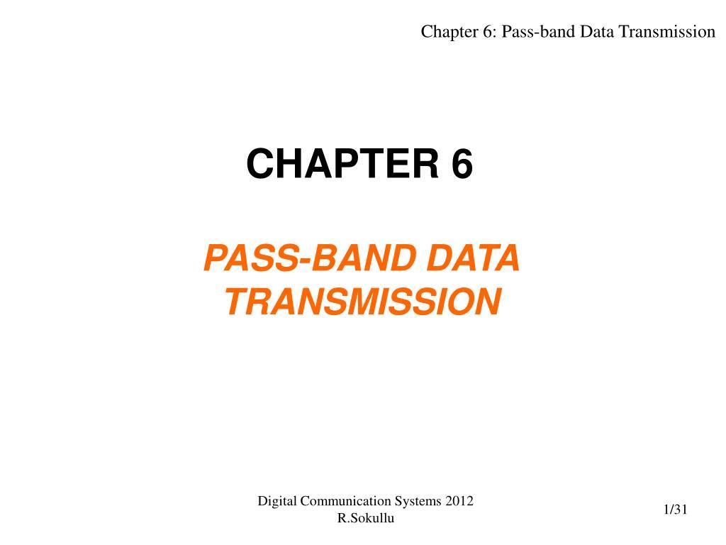 Ppt Digital Communication Systems 2012 Rsokullu Powerpoint M Ary Psk Transmitter Block Diagram Presentation Id4534489