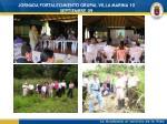 jornada fortalecimiento grupal villa marina 10 septiembre 09