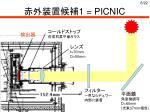 1 picnic1