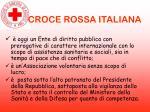 croce rossa italiana1