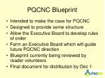 pqcnc blueprint1
