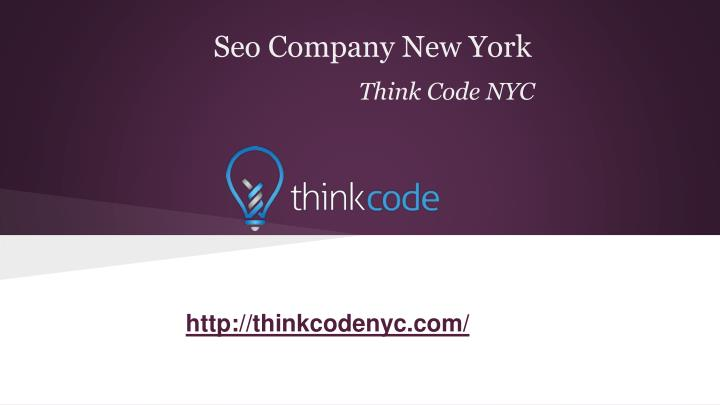 seo company new york n.
