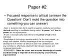 paper 22