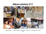 album photos 2 11