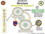 structure5