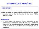 epidemiologia anal tica11
