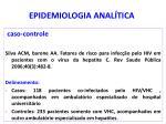 epidemiologia anal tica9