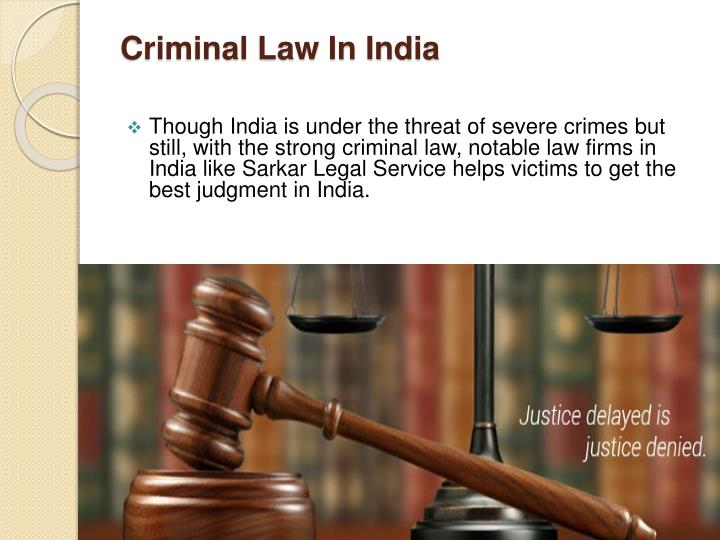labour law in india