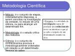 metodologia cient fica2