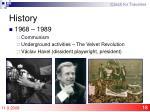 history6