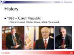 history8