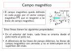 campo magn tico1