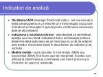 indicatori de analiz1