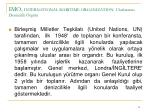 imo international maritime organization uluslararas denizcilik rg t