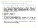 intertanko international association of tanker owners uluslararas ba ms z tanker sahipleri derne i