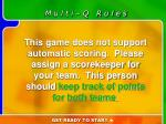 game rules3