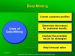 data mining1