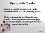 opuz protiv turske1