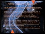 forme vechi i noi ale magiei