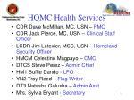 hqmc health services1