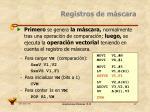 registros de m scara1