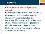 efektivita8