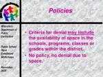 policies1