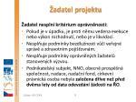 adatel projektu2