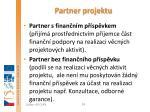 partner projektu2