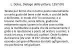 l dolce dialogo della pittura 1557 iii