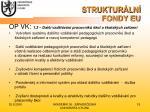 struktur ln fondy eu14