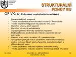 struktur ln fondy eu15