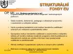 struktur ln fondy eu17